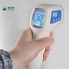 Digital Non Contact Infrared Forehead Thermometer IR Digital Thermometer